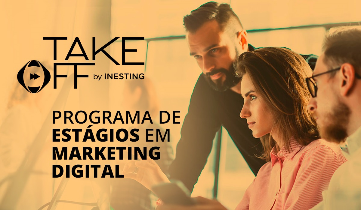 estagios-marketing-digital