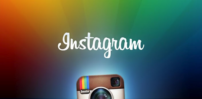 Instagram: Da fotografia ao Marketing